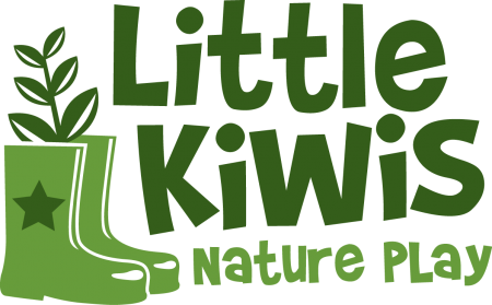 Little Kiwis Nature Play